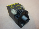 Turck Elektronik Ni35U-CK40-AP6X2-H141
