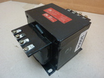 Acme Electric TA-1-81005