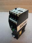 Siemens 3TH82 44-0B