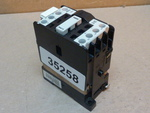 Aeg Motor Control E-NR910-302-719-00