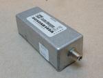 Cutler Hammer DCXCAB145A
