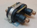 Mercury Switches Inc 235N0-120AH