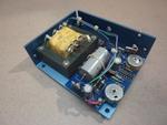 Standard Power Inc SLS 32-15