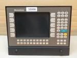 Nematron Corp ICC-5000-PC1R