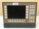 Nematron Corp IC5031-74310100