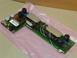 Siemens 4620087904-22