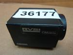Rvsi Acuity Cimatrix CM4000