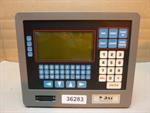 Hunkar Labs 60550