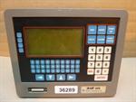 Hunkar Labs 60620DACIII