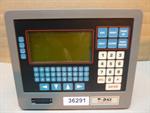 Hunkar Labs 60550LCDDAT