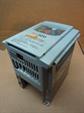 Sumitomo Machinery Inc HF3204-A75-W