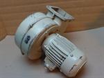 Elektror D-060