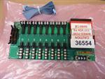 Hunkar Labs TB33