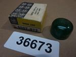 Allen Bradley 800T-N72