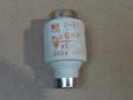 Fuji Electric BLA040