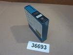 Hunkar Labs 60373