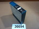 Hunkar Labs 91203