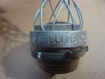 Hubbell SR-070
