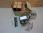 Advance Ballast 71A3572-001