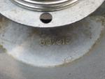 Generic 607015