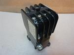 Fuji Electric SRC50-3F
