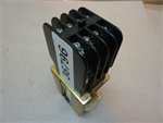 Fuji Electric SRCa50-3F/G