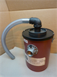 American Vacuum 760015