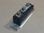 Aeg Motor Control 120632-DT 46N