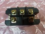 Fuji Electric 6RI75G-120B