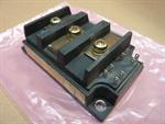 Fuji Electric 2DI100Z-120