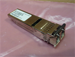 Picolight PL-XPL-00-S23-28