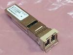 Picolight PL-XPL-00-S23-23