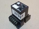 Fuji Electric 115P0
