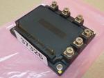 Fuji Electric A50L-0001-0304