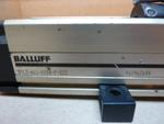 Balluff BTL2-A11-0254-F-S32