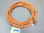 Square D C1622P16MQ30