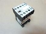 Siemens 3TH2022-0AK6