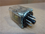 Sigma Control 50R02 6AC SCO