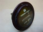 Veeder Root 779526-201