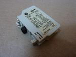 General Electric / Ge BCLF10