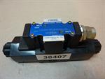 Yuken T-S-DSG-01-3C40-D24-50