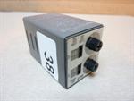 Idec GT3W-A66