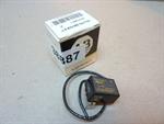 Allen Bradley 199-FSMZ-1 Ser B