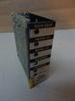 Oilgear L-404563-002