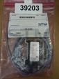 Stm V8-C-00