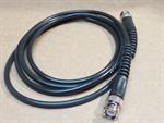 Pomona Electronics 2249-C-60