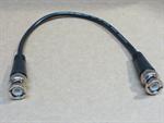 Southwest Wire RG58/U