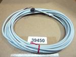 Keyence Corp SL-VP7P-T-39450