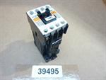 Fuji Electric SC-0/G