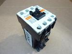 Fuji Electric SC-4-0/G